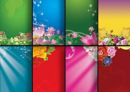 FREE-PHOTOSHOP BACKGROUNDS-HIGH-RESOLUTION WALLPAPERS