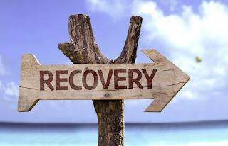 Addiction Rehabilitation Tips - Start Go Healthy