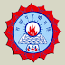Dwaraka Doss Goverdhan Doss Vaishnav College, Chennai, Wanted Teaching Faculty