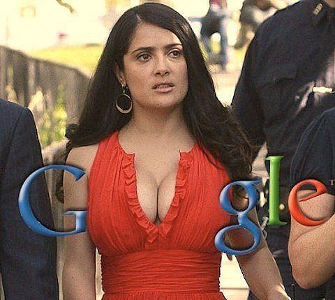 google kadın iç çamaşırı ile logosu google bayanların giyimi