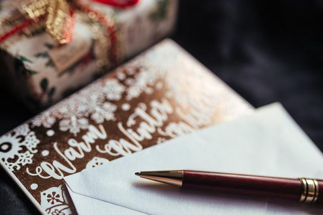 Πώς να διαλέξεις Χριστουγεννιάτικα δώρα για τους δύσκολους