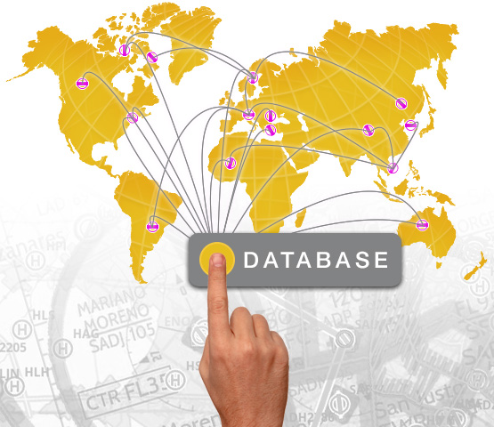 The Best Aeronautical Database Features You Should Use on Your Next