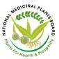 Vacancy at National Medicinal Plants Board