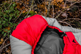 Down Sleeping Bag vs Synthetic Which is Better