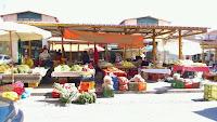 Αποτέλεσμα εικόνας για λαϊκής αγοράς Φλώρινα