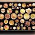 Lễ nghi trong ăn uống của người Hàn Quốc