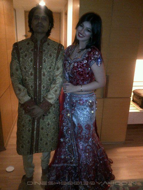 Indian beautiful housewife real indian house wife matineemasala - 2 4