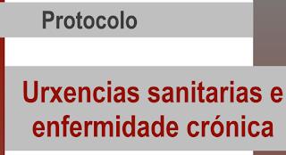 http://www.edu.xunta.es/portal/sites/web/files/urxencias_sanitarias_e_enfermidade_cronica_completo_.pdf