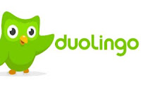 inglês duolingo