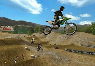 Game MTX Mototrax PC Full Version - Info Game
