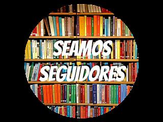 http://moon-reader.blogspot.com.es/2016/10/iniciativa-seamos-seguidores.html