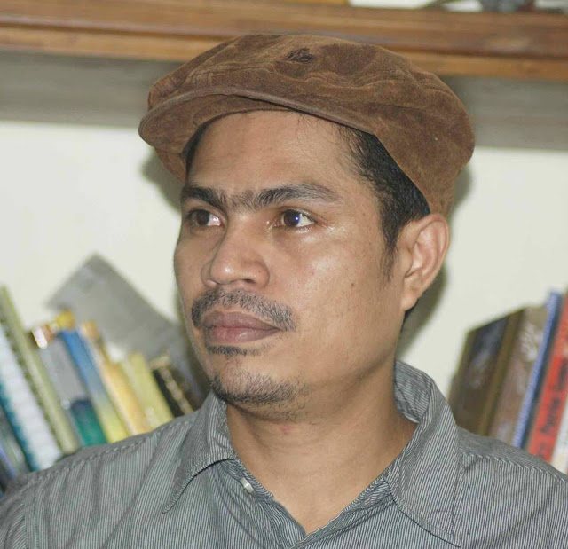 Demi Sekularisme Silakan Jokowi Jadi Pembina LGBT