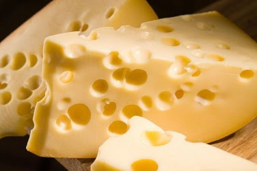 Benefits of Cheese Can Reduce The Risk of Coronary Heart Disease