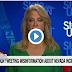 """Kellyanne Conway: """"Many of us are getting more death threats"""" http://cnn.it/2fnOL1B  #CNNSOTU"""