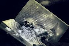 10 Arti Mimpi Hamil di Luar Nikah yang Bikin Penasaran