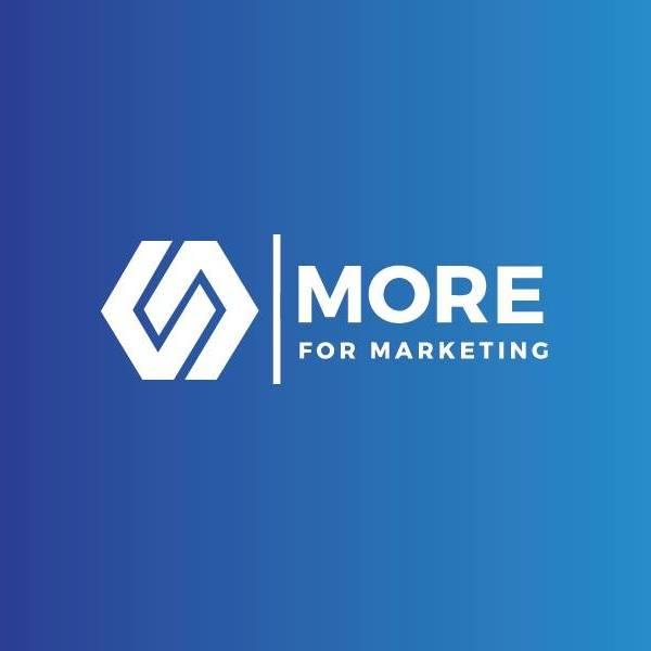 وظائف خالية فى شركة مور في مصر 2018