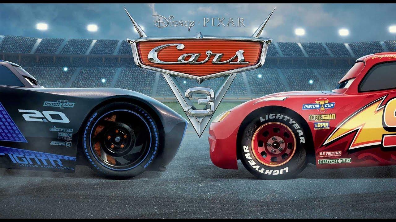 download film cars 3 sub indonesia