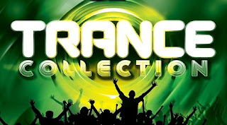 Trance Collection 09.04.-15.04.2018 @ Radio DJ ONE
