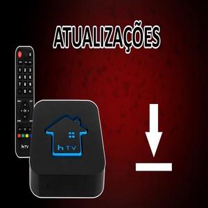 😝 Brasil tv apk htv box 3 | A2 Box  2019-06-07