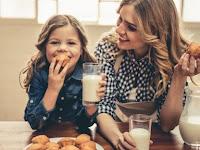 Diet Aman untuk Anak dengan Autisme