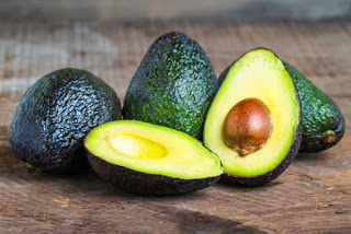 Benefits of Avocados Super Food Rich in Nutrition