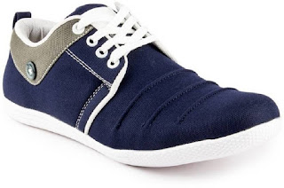ROCCO Sneakers For Men Shoes