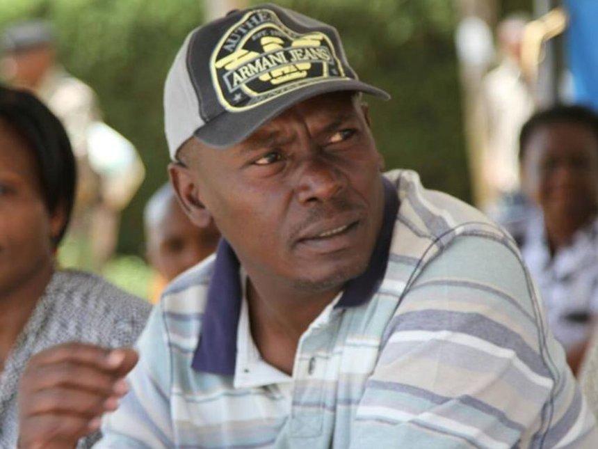 Image result for kabogo