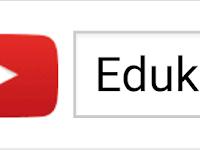Channel Youtube Edukasi Indonesia yang Wajib Kamu Kunjungi!