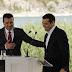 Η αποσύνδεση της Βόρειας Μακεδονίας από την Ελληνική Ιστορία είναι το μεγάλο κέρδος