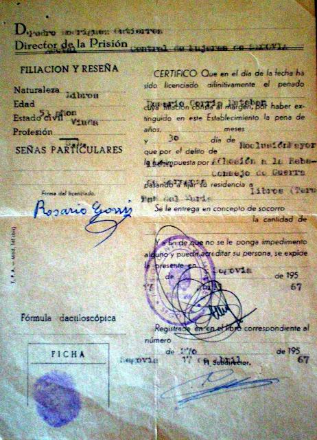 rosario-gorriz-esteban-liberacion