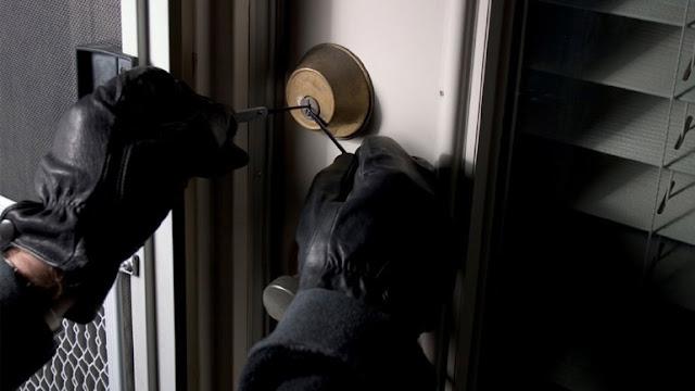 Θεσπρωτία: Εξιχνιάστηκε υπόθεση διάρρηξης - κλοπής σε μονοκατοικία στη Νέα Σελεύκεια Θεσπρωτίας