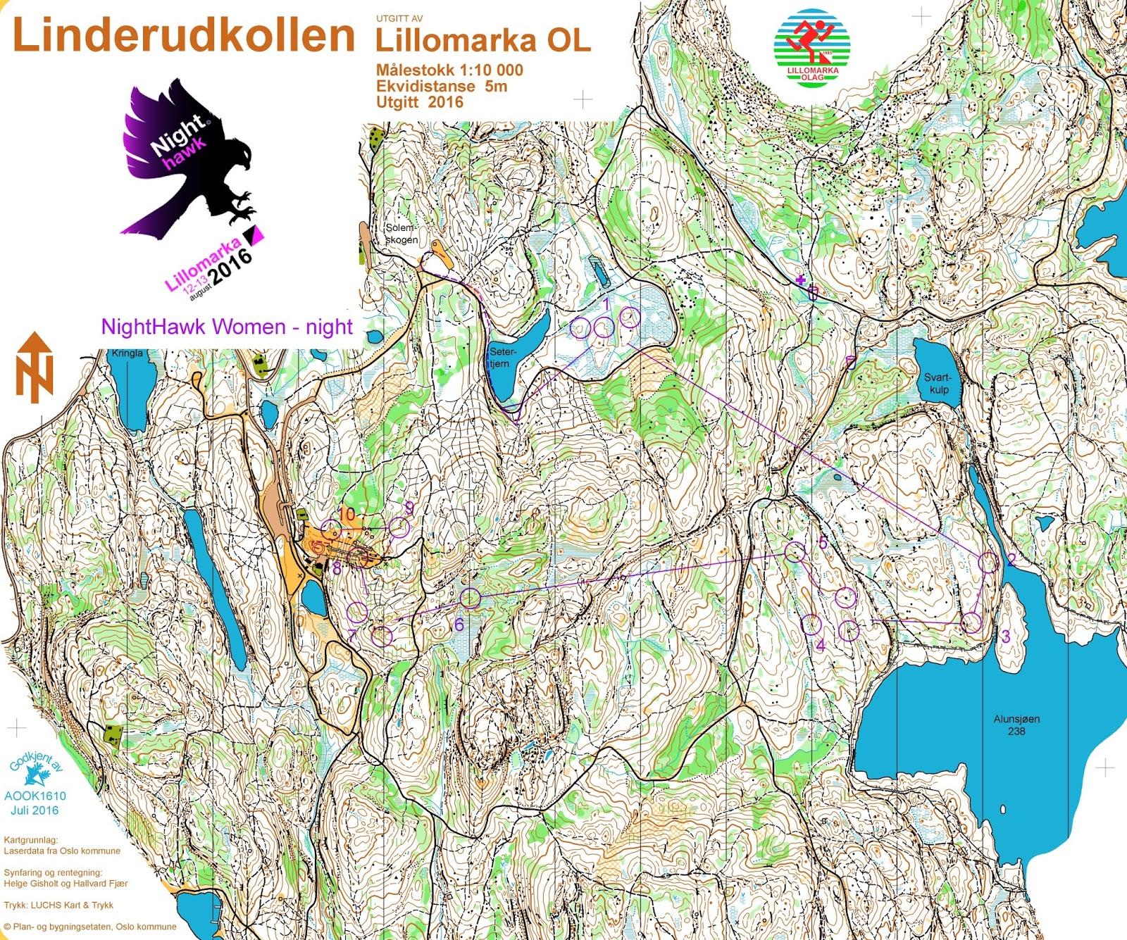 Portuguese orienteering blog night hawk 2016 maps map men 8 day gumiabroncs Gallery