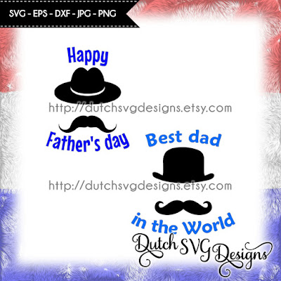 https://www.etsy.com/listing/519030006/cutting-file-dad-in-jpg-png-studio3-svg?ref=shop_home_active_47