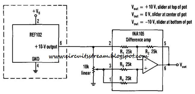 circuit diagram battery positive negative  juanribon, wiring diagram