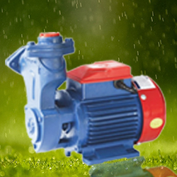 Crompton Greaves Mini Master + 1 (1HP) Online at affordable prices, India - Pumpkart.com