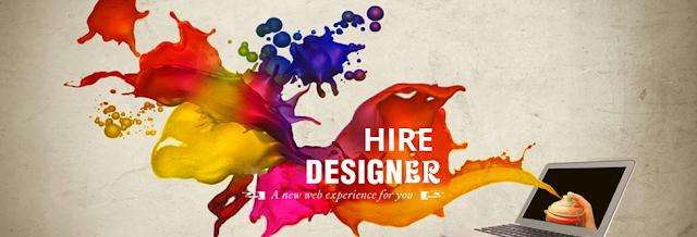 10 أخطاء تقوم بها كونك مصمم حر (Freelance Designer) عليك تجنبها الآن