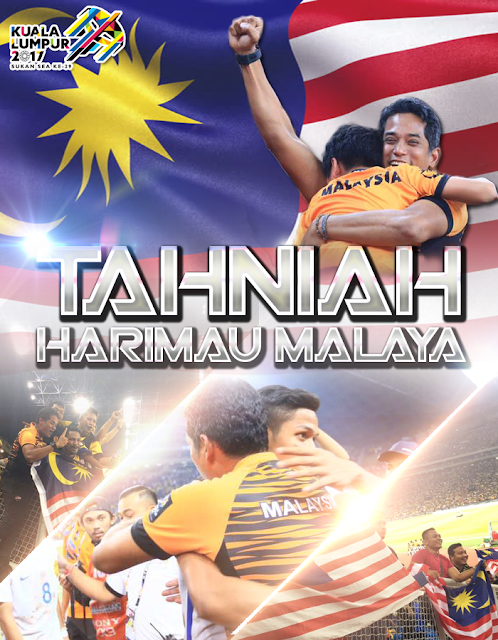 Thana_Final_Malaysia