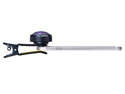 Apexel 8mm fisheye lens balıkgözü objektif 2