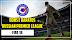 FIFA Ultimate Team 18: Bons e Baratos da Russia Premier League
