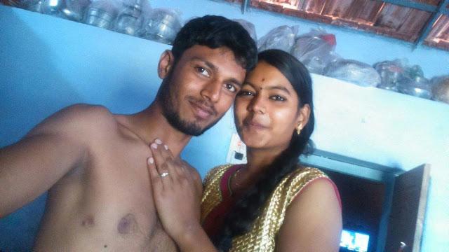 indian college girl nude photos