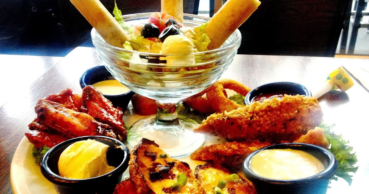 Thai Food Brighton Mi