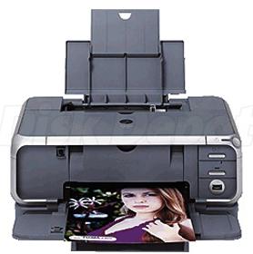 Canon PIXMA iP3000 image