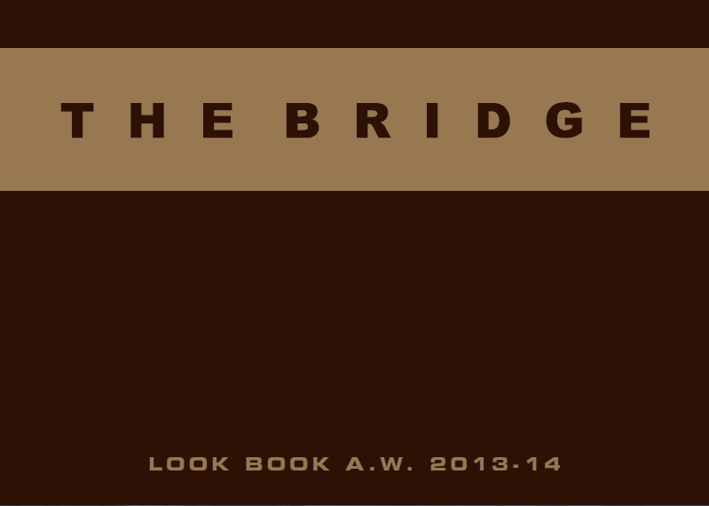 The Bridge, Il Ponte Pelleteria, leather, luxury products, fashion