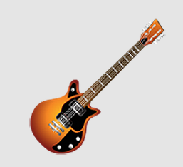 clean electric guitar sound free download for android app free download android games apps. Black Bedroom Furniture Sets. Home Design Ideas
