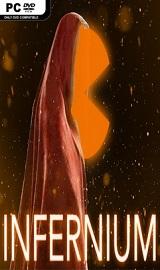 2mw7cw6 - INFERNIUM-PLAZA
