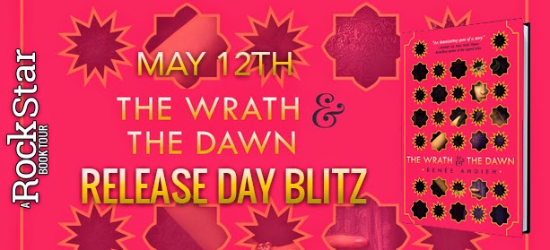 http://www.rockstarbooktours.com/2015/04/release-day-blitz-wrath-dawn-by-renee.html