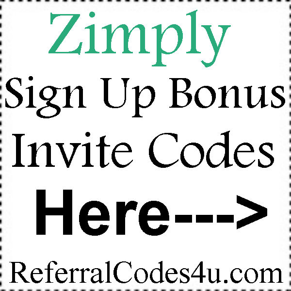 Zimply App Invite Code 2016-2017, Zimply App Reviews, Zimply Mobile
