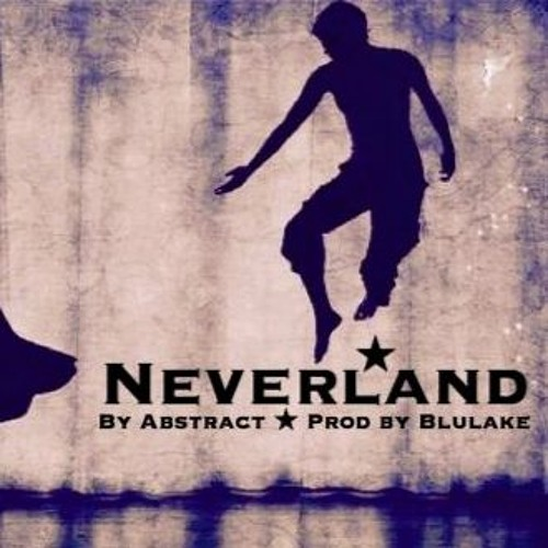 Neverland - Abstract (ft. Ruth B)
