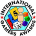 Los International Gamers Awards anuncia sus finalistas