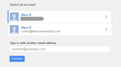 Can I Have  Gmail Accounts On My Iphone